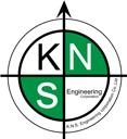KNS-ENGINEERING